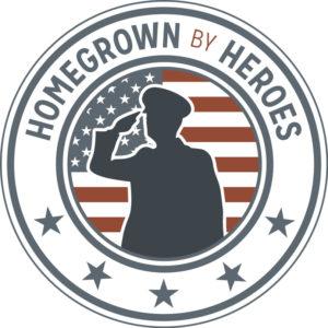 HBH_Logo_Final-1-1